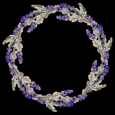 Blumenkranz 4