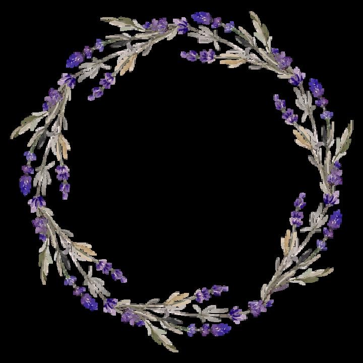 Юнгианский анализ Соцветие