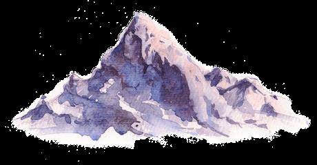 50478040-0-mountain-transparent.png