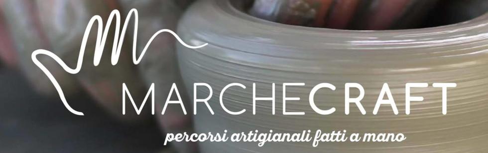 Marchecraft
