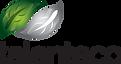 Logo_def_Talenteco(1)(1)(2).png