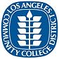 Los_Angeles_Community_College_District_L