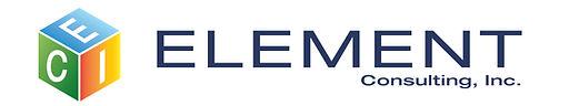 ElementConsultInc_Horzion_Logo_Digital_OnWhite_LG.jpg
