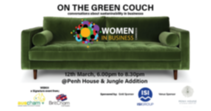 On the Green Couch - post image.png