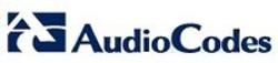 23 audiocodes_edited