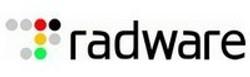 27 radware_edited