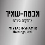 07 mivtah-shamir