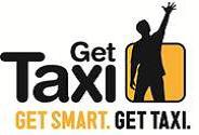 09 get taxi