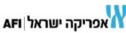06 africa-israel_edited