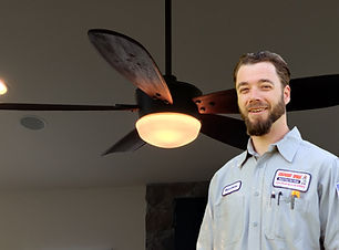 Matt Wothers Ceiling Fan.jpg