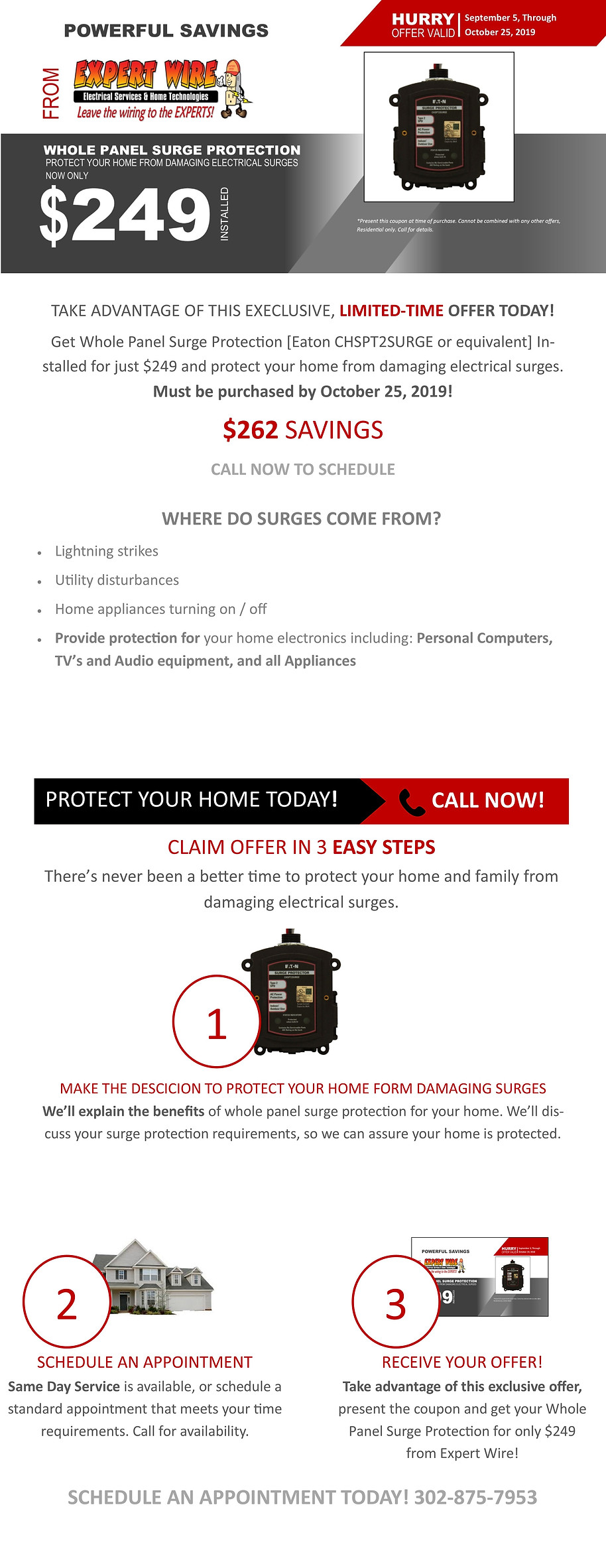 SURGE PROTECTION 249 FLYER.jpg