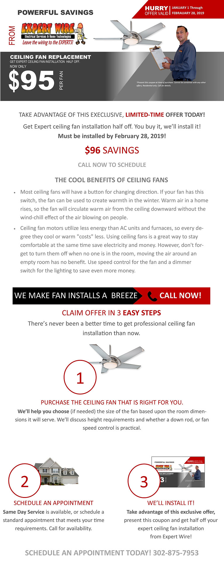 CEILING FAN REPLACEMENT $95 FLYER.jpg