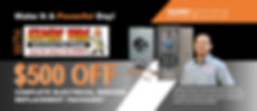 $500 OFF SERVICE REPLACEMENT BANNER.jpg