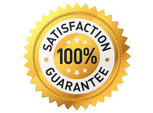 Electrical service with Satisfaction gua