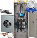 Service equipment package200 silver.jpg