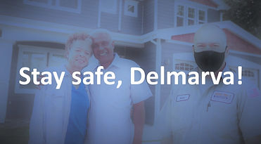 Stay safe, Delmarva!2.jpg