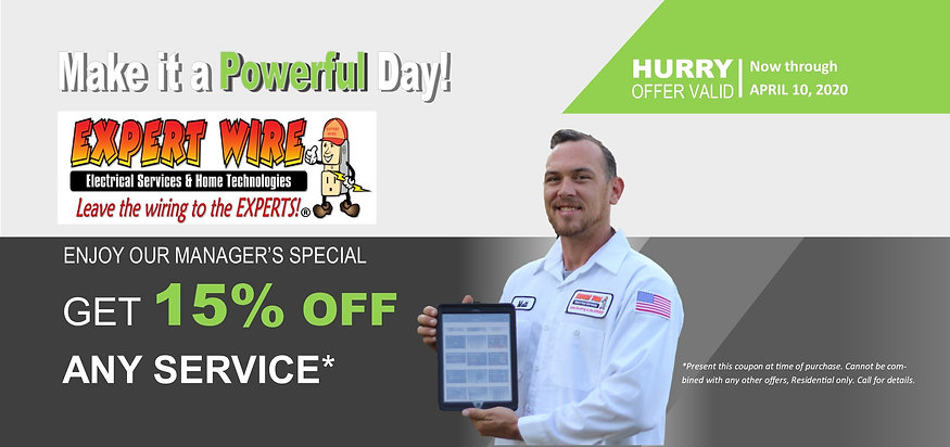15% OFF ANY SERVICE BANNER.jpg