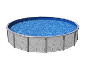 Pool above ground.jpg