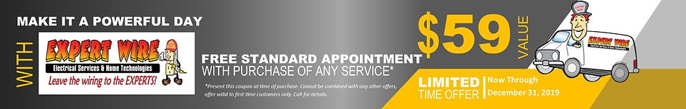 FREE STANDARD APPOINTMENT WEB BANNER.jpg