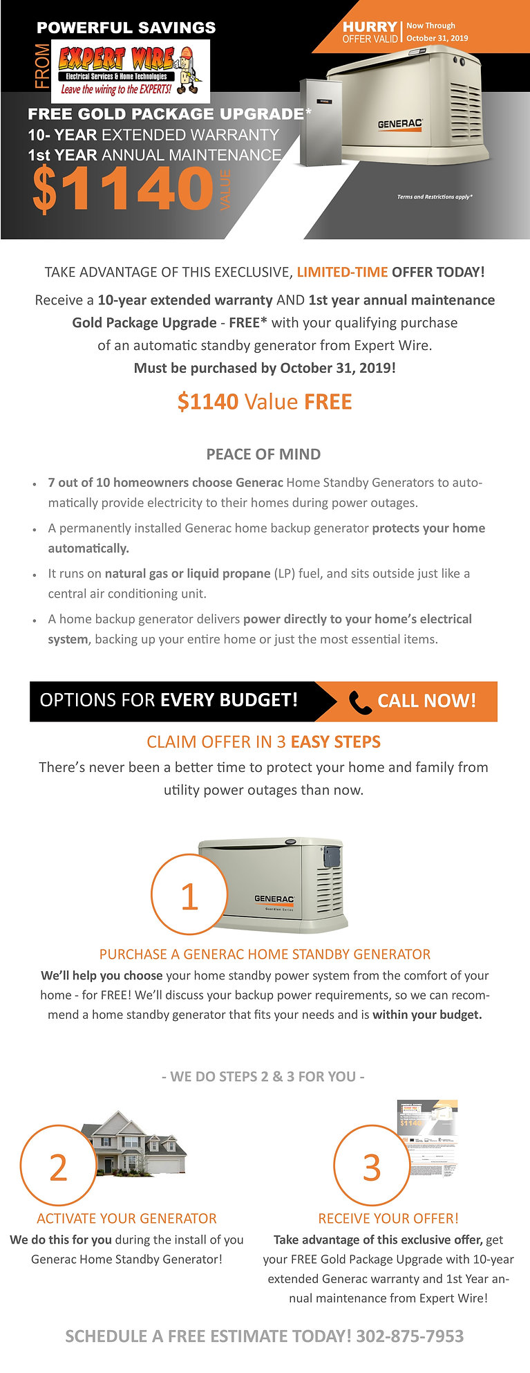 GENERAC GOLD PACKAGE UPGRADE FLYER.jpg