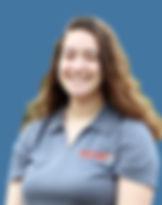 Casie blue background.jpg