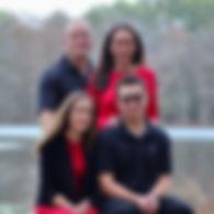 Naples Christmas Family 12.2017_edited.j