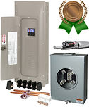 Service equipment package 200 bronze.jpg