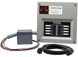 Generac 8kw 6 circuit manual transfer switch.jpg