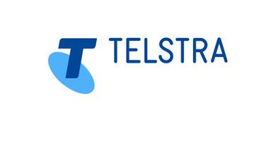 TGD_Telstra.jpg