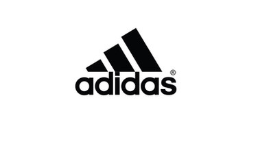 TGD_Adidas.jpg