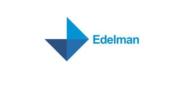 TGD_Edelman.jpg