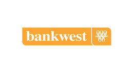 TGD_BankWest.jpg