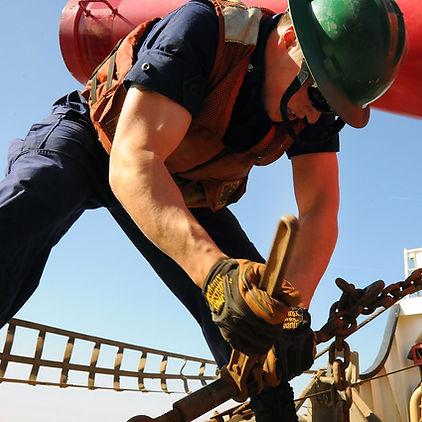 Construction%20Management_edited.jpg