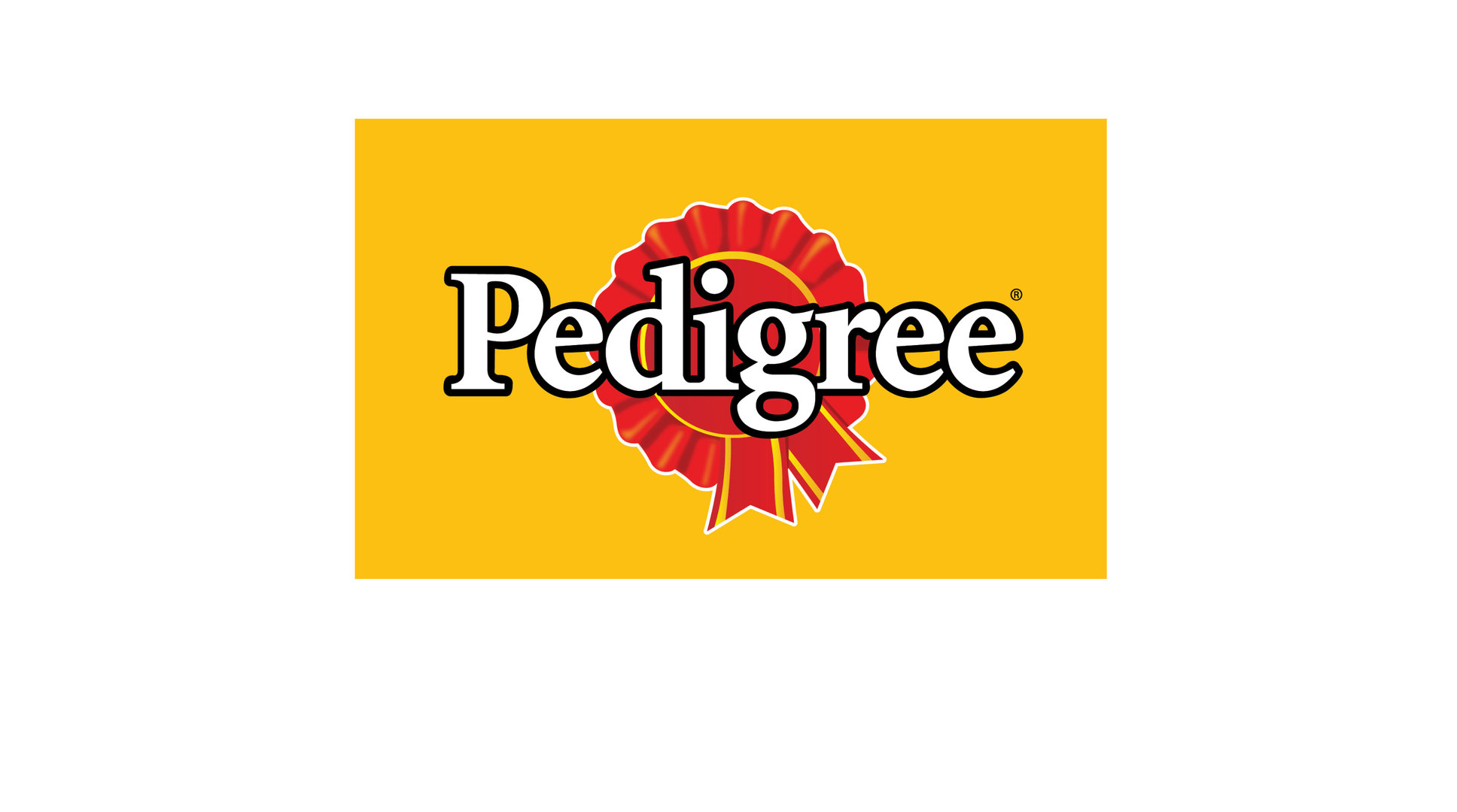 TGD_Pedigree.jpg
