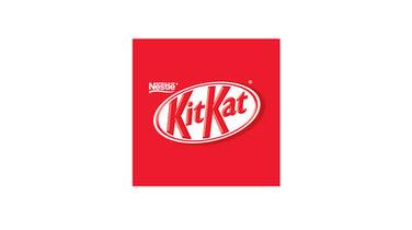 TGD_KitKat.jpg