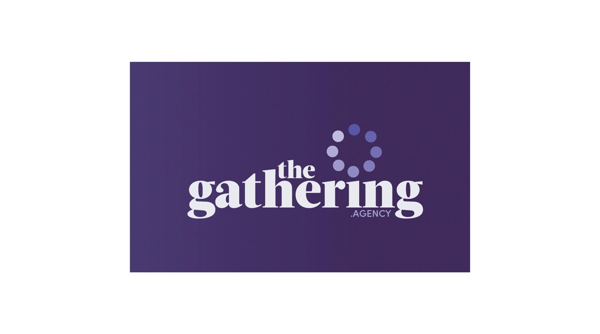 TGD_Gathering.jpg