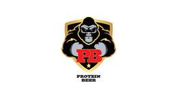 TGD_Protein Beer.jpg