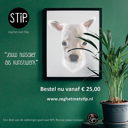 zeghetmetstip_advertentieposters.jpg