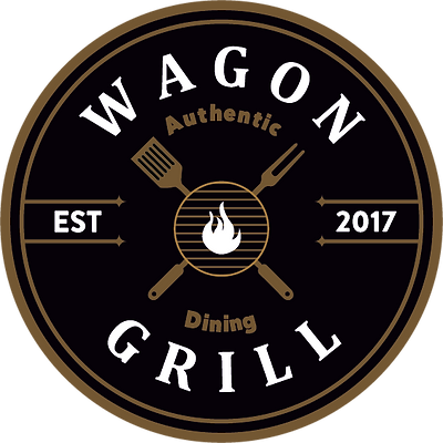 The Covered Wagon, Wagon Grill