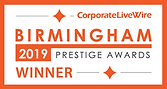 Corporate live wire Winner-Logo-1.png