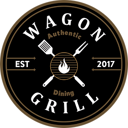 WAGON_GRILL_final.png