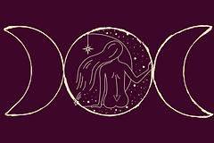 Copy of Shakti Feminine Movement logo (2