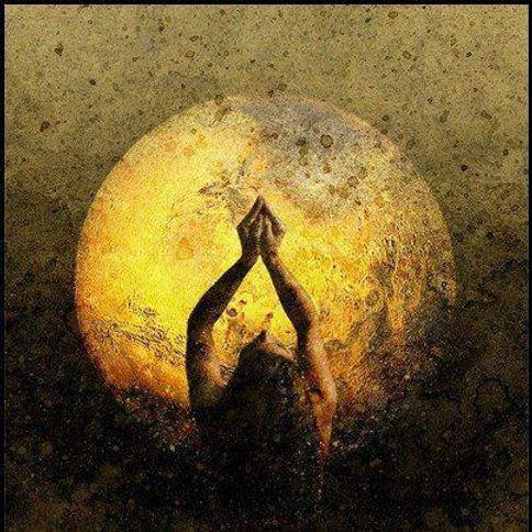 full moon prayer.jpg