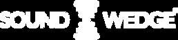 Sound Wedge Logo White.png