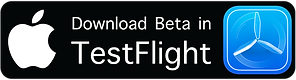 testflight-download.png