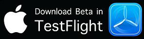 testflight-download.png