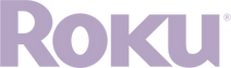 roku-logo_edited.png