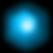 Magicho logo
