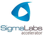 Sigmalabs logo