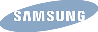 640px-Samsung_Logo_edited.png